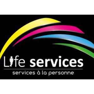 Photo de LIFE SERVICES