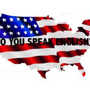 Cours d'anglais par Natif Californien