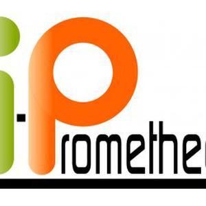 I-Promethee, Formation à domicile  (Angers et son agglomération)