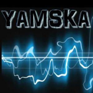 Photo de YAMSKA
