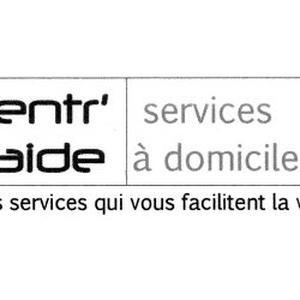 entr'aide services à domicile