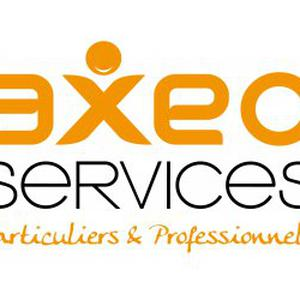 Photo de AXEO SERVICES PONTAULT-COMBAULT