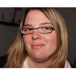 Charlene, 28 ans cherche des heures de ménage