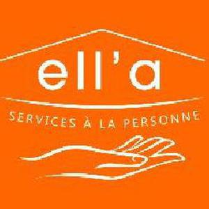 Photo de Ell'a Services