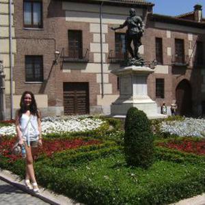 ESPAÑOL-Cours d'espagnol avec NATIVE