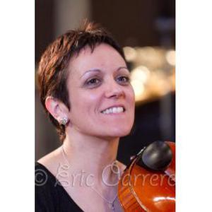 Cours de violon et d'alto