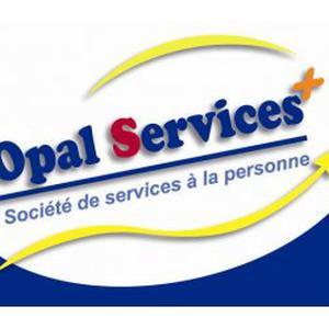 OPAL SERVICES+   service de petit bricolage