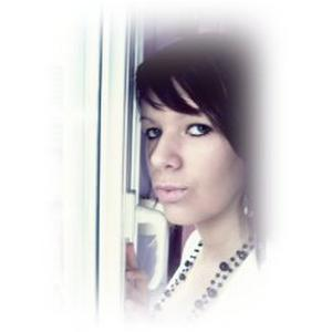 Photo de ines