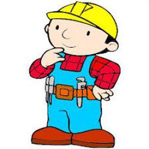 Electricien / Electroctechnicien tous types de travaux