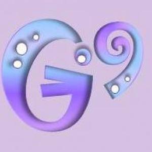 Photo de G6 Services
