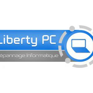Photo de Liberty PC