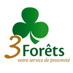 Photo de 3 Forêts