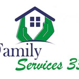 Photo de FAMILY SERVICES 33