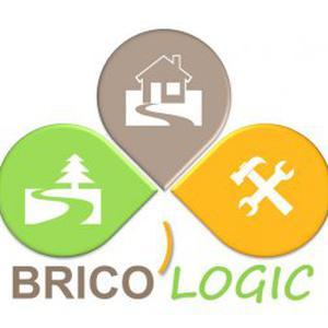 Photo de BRICOLOGIC
