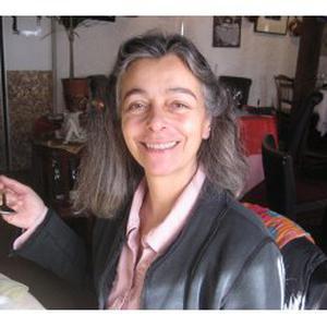 Je souhaite donner des cours de français sur Challans en Vendée