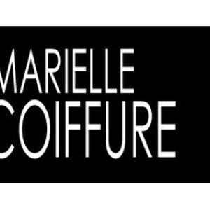 Photo de MARIELLE COIFFURE A DOMICILE