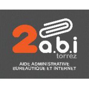 Photo de 2a.b.i.torrez