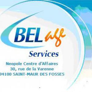 Photo de Bel Age Services