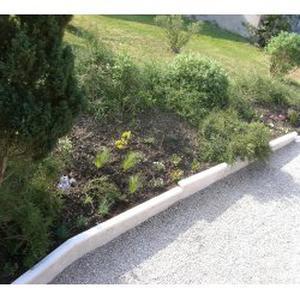 entretien jardin  Dijon Sud Est