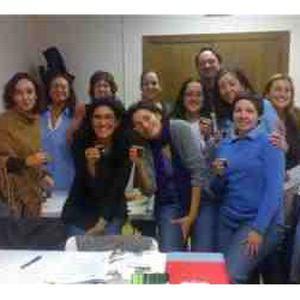 Cours de Portugais, brésilien et espagnol