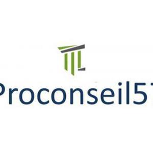 Proconseil57: conseiller et intervenant dans vos démarches administratives et juridiques.