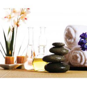 Massages thérapeutique de bien-être et de relaxation
