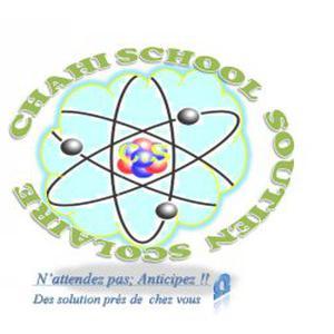 Photo de chahi school