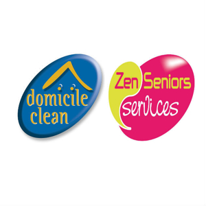 Photo de Domicile Clean Guadeloupe