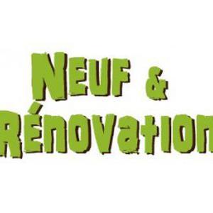 rénovation et aménagement intérieur et extérieur