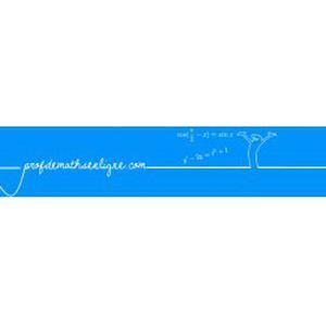 Suivi illimité en ligne en maths et physique chimie