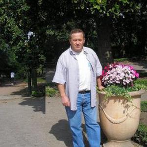 Jardinage professionnel  Lyon et Grand Lyon