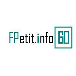 Photo de FPetit.Info60