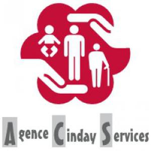 Photo de SARL AGENCE CINDAY SERVICES