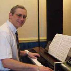 Cours de piano à Clermont-Ferrand