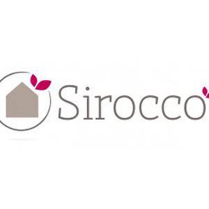 Photo de Sirocco Services