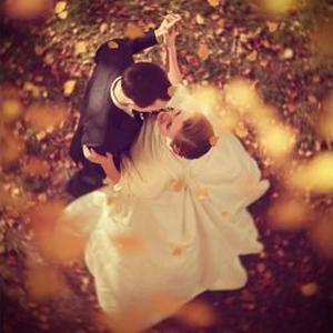 Photographe mariage naissance et portrait