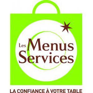 Photo de Les Menus Services Rennes