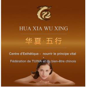 Massage chinois à partir de 24.9€