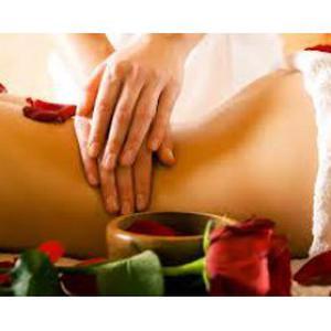 massage californiens