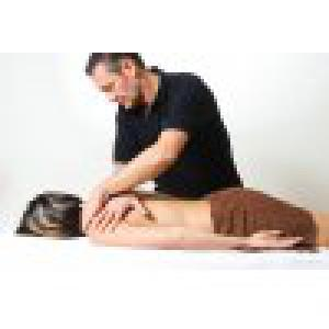 Massage Relaxant ou Amincissant, et Initiation au Massage