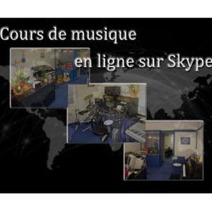 Cours de musique à Saint Hilaire du Harcouët