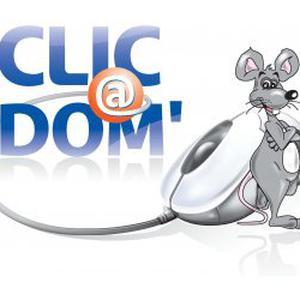 Photo de Clic@Dom' - Clicadom