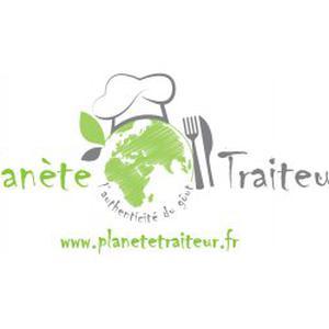 Photo de PLANETE TRAITEUR®