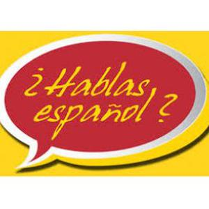 Cours d'espagnol tous niveaux
