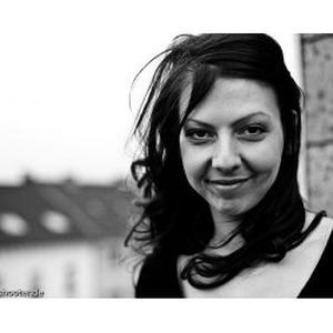 Photo de Diana Wedekind