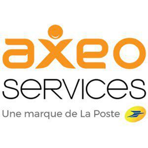 Photo de Axeo services Carquefou