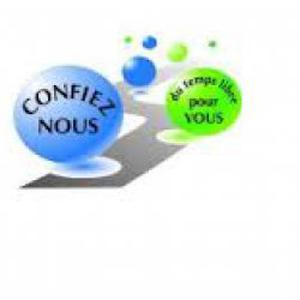 Photo de Confiez-Nous Lagny sur Marne