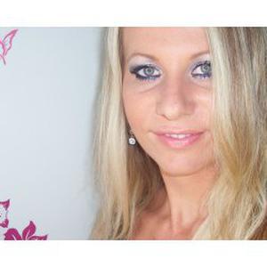 Photo de beauty skin 83