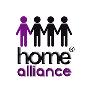 Photo de Home Alliance Metz