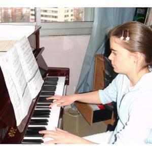 cours de piano et ou solfège à votre domicile ou chez moi
